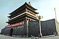 Pekín 1978 05.jpg