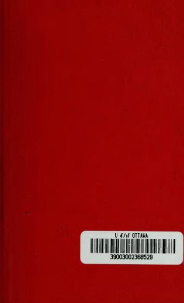 File:Pellissier - Études de littérature contemporaine, sér2, 1901.djvu
