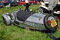 Pembleton Super Sports Grasshopper (2005).jpg