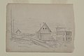Pencil Drawing of Train Depot in Lebanon Missouri by A.B. Greene.jpg