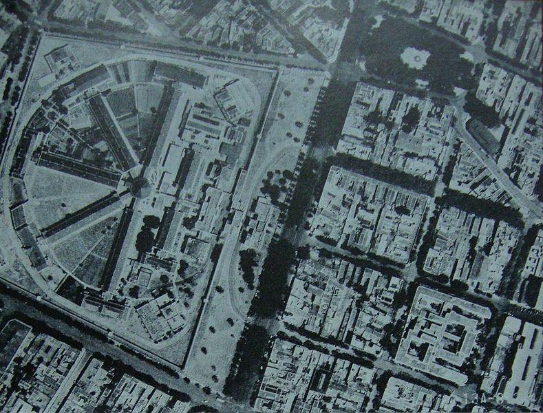 File:Penitenciaría Nacional (Buenos Aires) 1939.JPG