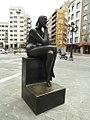 Pensadora (Oviedo).jpg
