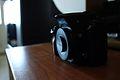 Pentax K-30 with a SMC Pentax-DA 40mm f2.8 XS lens (angle).jpg