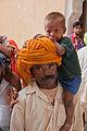 People in Jodhpur 05.jpg