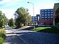 Peroutkova, hotel Albion (03).jpg