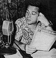 Perry Como radio show guest 1951.jpg