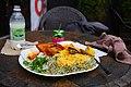 Persian foods 2020 2.jpg