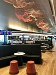Perth Airport Terminal 1 - International 07.jpg