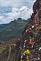 Peru (150252211).jpeg