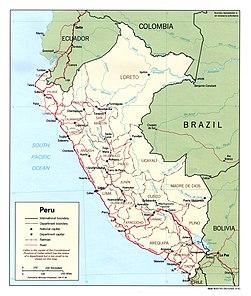 Peru pol91.jpg