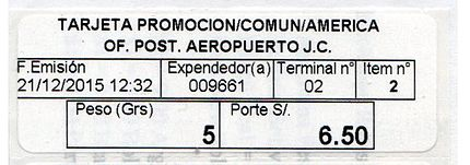 Peru stamp type PO-G1.jpeg
