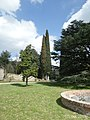 Perugia, Province of Perugia, Italy - panoramio (29).jpg