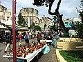Peschici-Street02.jpg