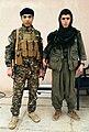 Peshmerga & PKK (21141584751).jpg