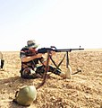 Peshmerga Kurdish Army (15100940098).jpg