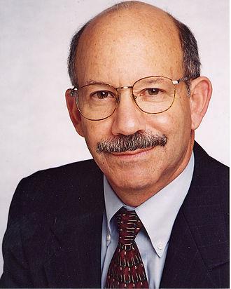 Peter DeFazio - Peter DeFazio