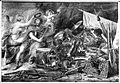 Peter Paul Rubens (und Paul de Vos) - Der Sieg (Mars von einer Viktorie gekrönt) - 4813 - Bavarian State Painting Collections.jpg