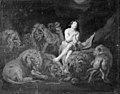 Peter Paul Rubens - Daniel in the Lions' Den - KMSst384 - Statens Museum for Kunst.jpg