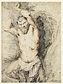 Peter Paul Rubens - Marsyas tied.jpg