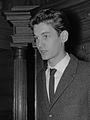 Peter van Gestel (1961).jpg