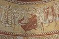 Petersberg St. Peter und Paul 389.JPG
