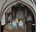 Petersdorf Fehmarn Johannis Orgel (2).jpg