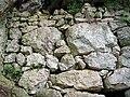 Petershöhle 11, Donautal.JPG