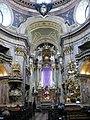 Peterskirche z03.JPG