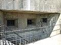 Petit Ouvrage de Rohrbach (9622446413).jpg