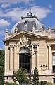 Petit Palais, Paris 8th 004.JPG