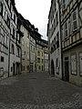 Petite Rue des Tanneurs (Colmar) (2).JPG