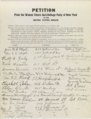 Petition from Women Voters Anti-Suffrage Party.png