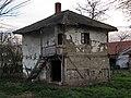 Petka, Serbia - panoramio.jpg
