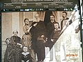 Petrópolis RJ Brasil - Ultimo retrato da Familia Imperial antes de partir para o exílio - panoramio.jpg
