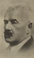 Petr Bezruč 1947.png
