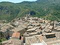 Petralia sottana panorama parziale.JPG