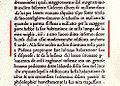 Petrarca milano inferno 1473.jpg