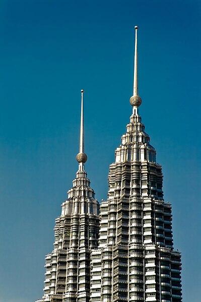 File:PetronasHead-IMG 0091 2000px.jpg