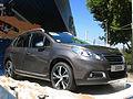 Peugeot 2008 1.6 e-HDi Premier 2014 (13882175455).jpg