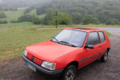 Peugeot 205 3 portes rouge.png