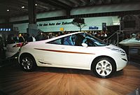 Peugeot 806 Runabout Concept 1997 1.jpg