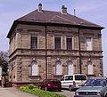 Pfarrhaus katholische Kirche Wattenheim.jpg