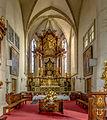 Pfarrkirche Mariae Himmelfahrt 9129 HDR Planar 3.jpg