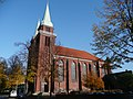 Pfarrkirche St. Stephanus, Heessen - panoramio.jpg