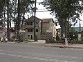 Phường 6, Dalat, Lâm Đồng, Vietnam - panoramio.jpg