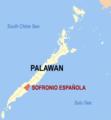 Ph locator palawan sofronio española.png