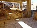 Phaistos Königliche Gemächer 10.jpg