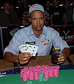 Phil Ivey (WSOP 2009, Event 25).jpg