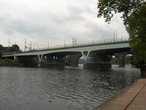 Phila Girard Avenue Bridge301.png