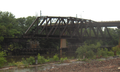 Phila PW&B Railroad Bridge01.png